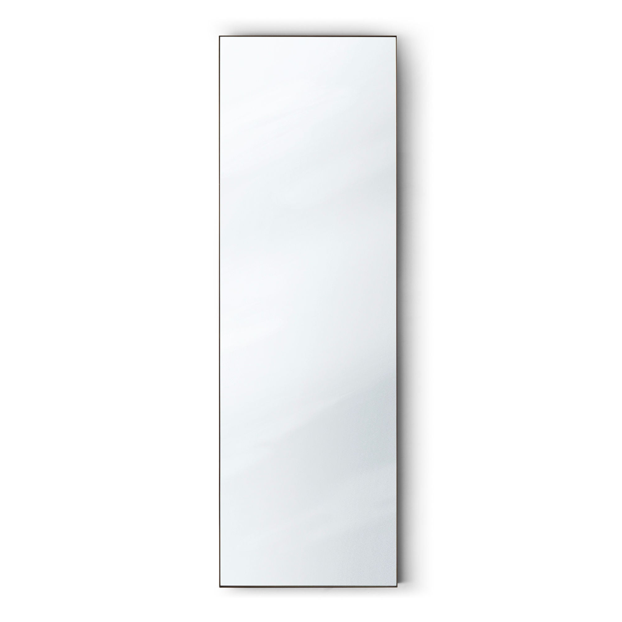 &Tradition SC50 Amore mirror 60 * 190cm