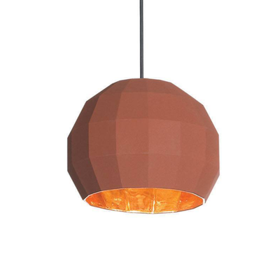 Marset Scotch Club 26 Pendant Lamp