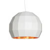 Marset Scotch Club 41 Pendant Lamp