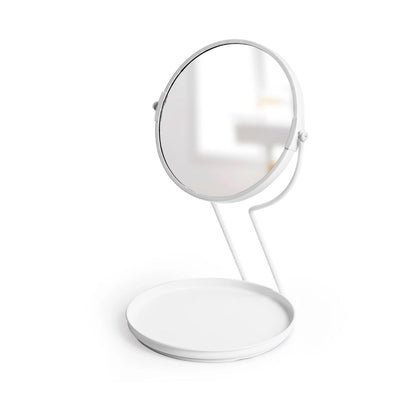 Umbra See Me make up mirror