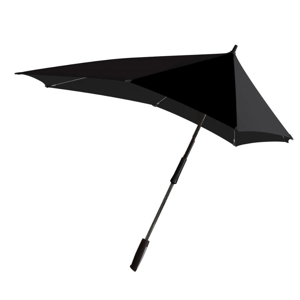 Senz° Storm Umbrella . XXL