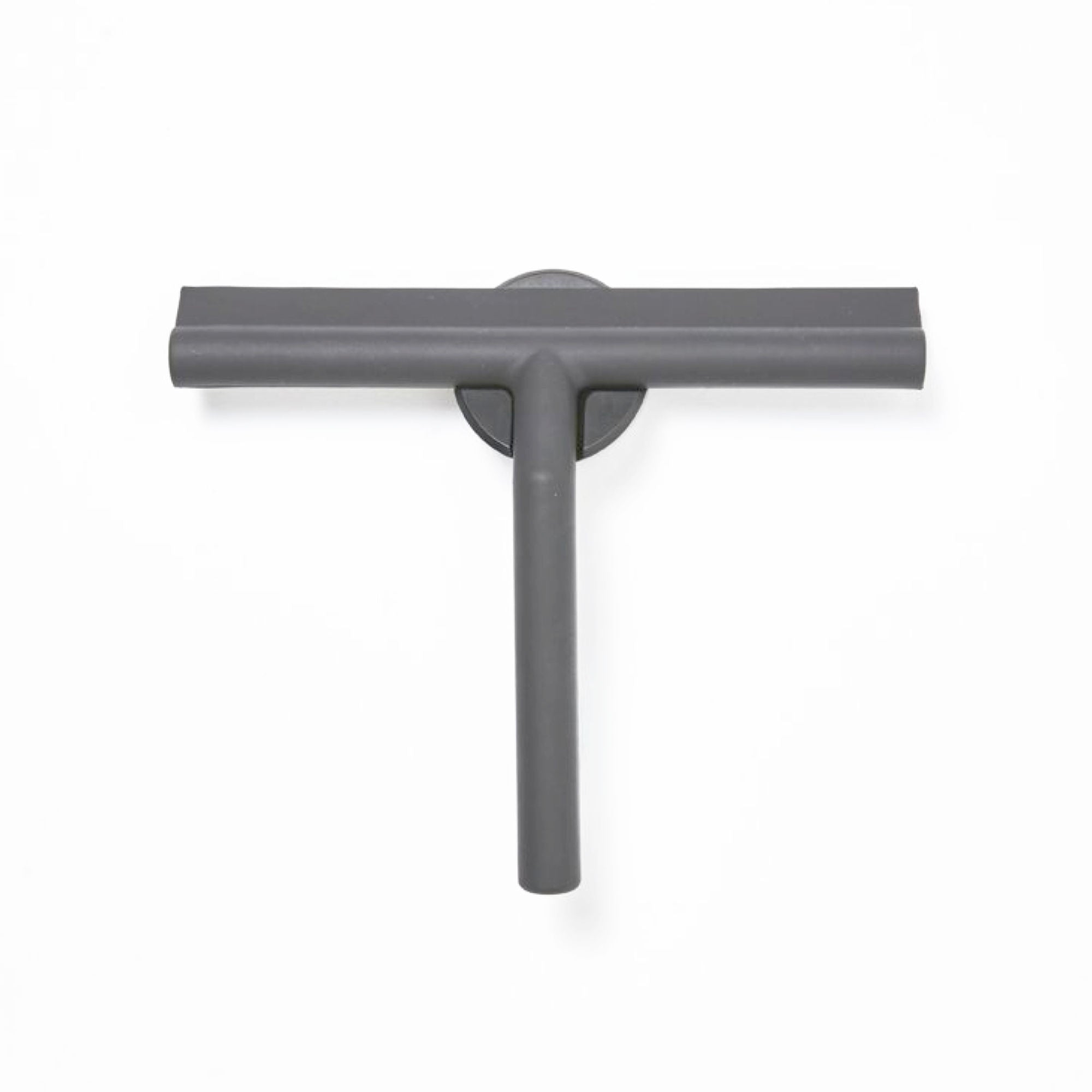 Zone Denmark Wiper With Holder , Soft Grey