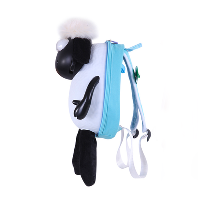 Shaun the sheep Mochi Backpack