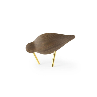 Normann Copenhagen Shorebird 20th Anniversary Edition