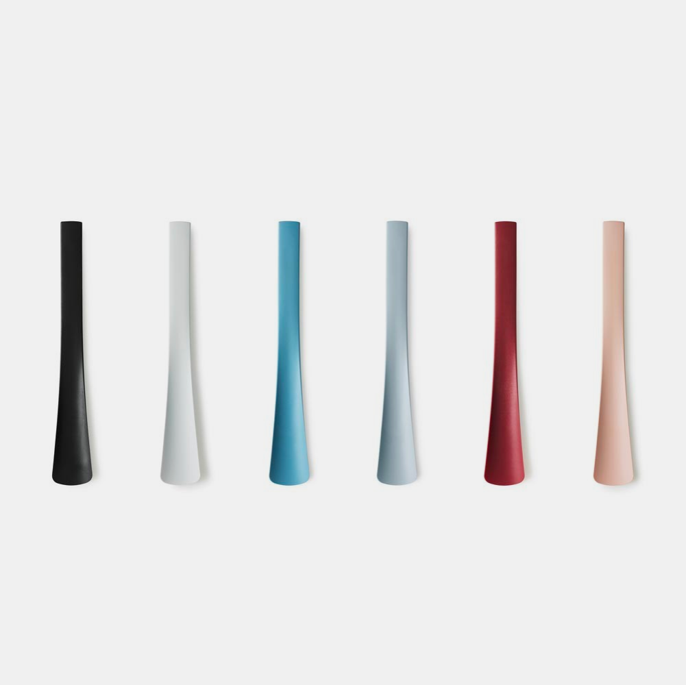 Normann Copenhagen Short Shoehorn 26cm