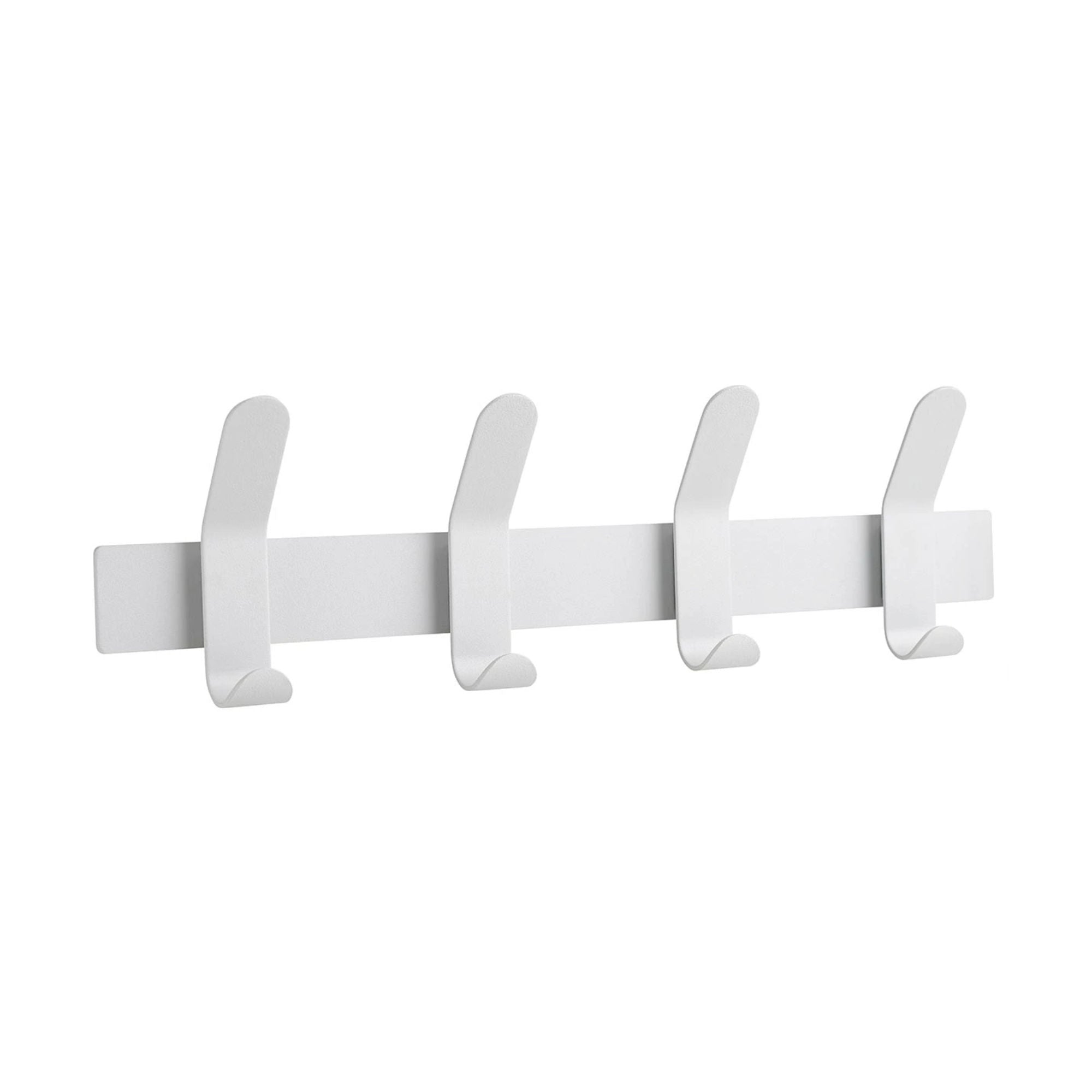 Zone Denmark A-Rack Coat Rack , Soft Grey