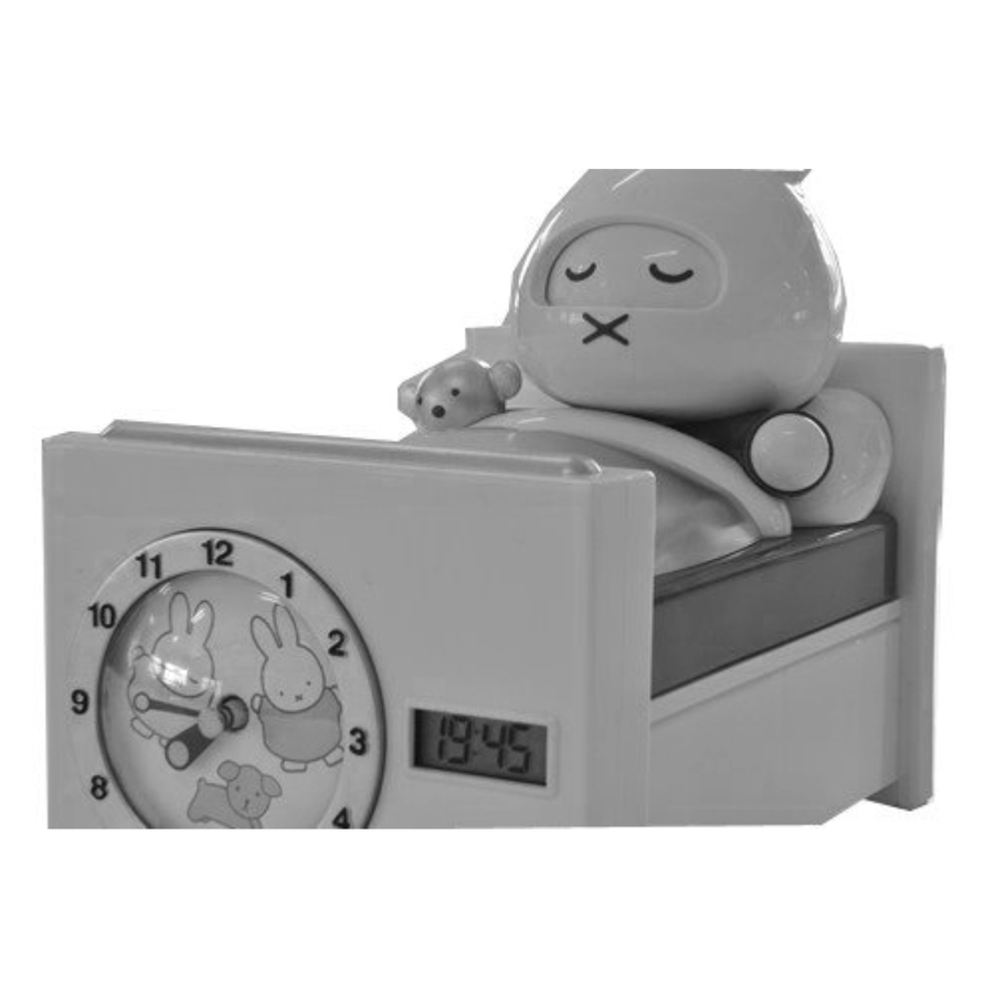 Miffy Nijntje Sleep Trainer