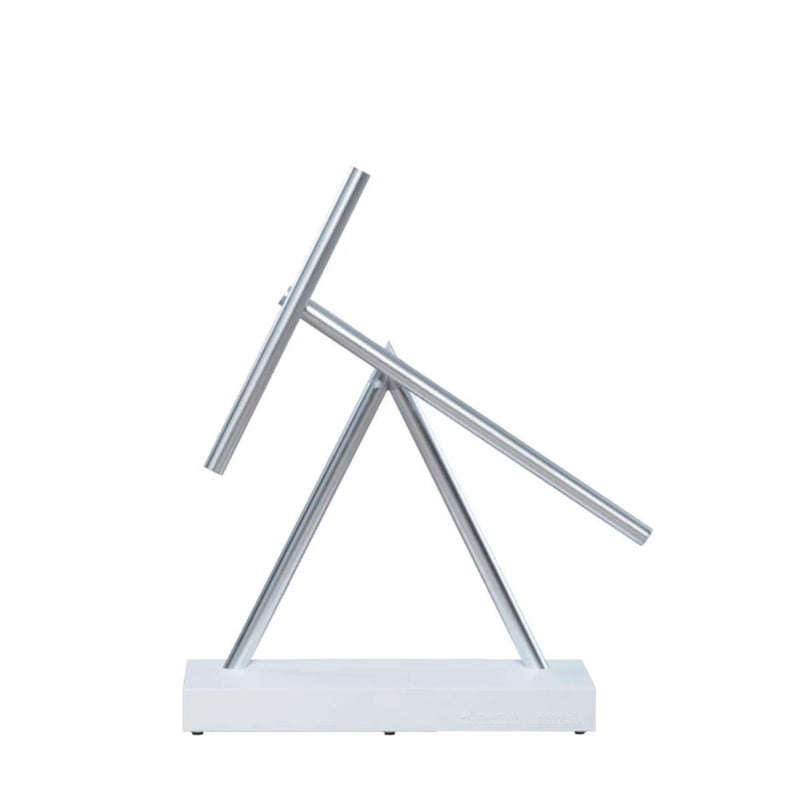 Geelong The Original Swinging Sticks® 37cm , White