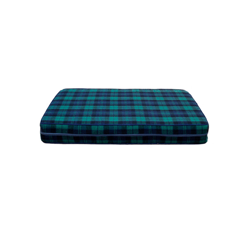 Coco Jojo Cozy dog bed