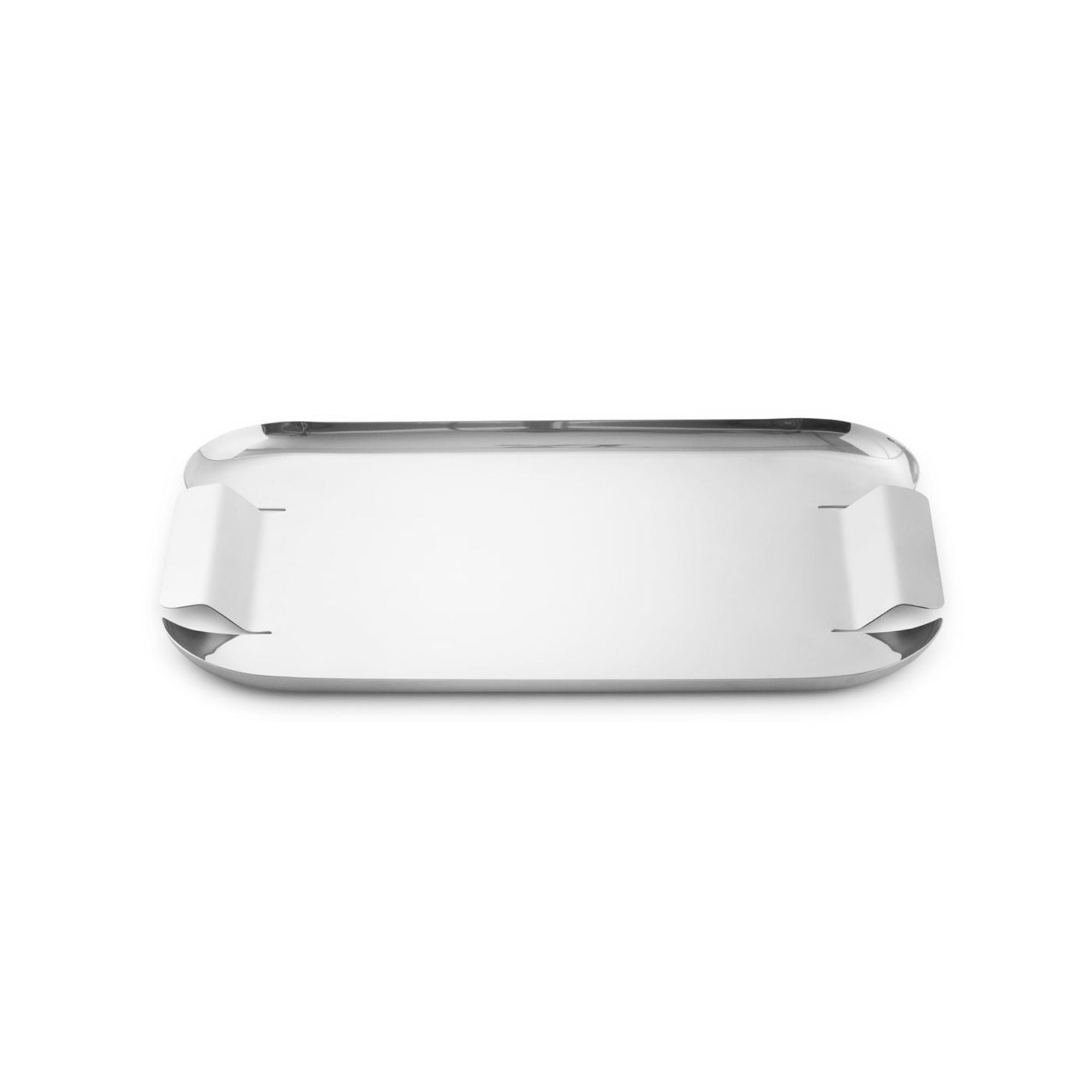Normann Copenhagen Force Tray Small