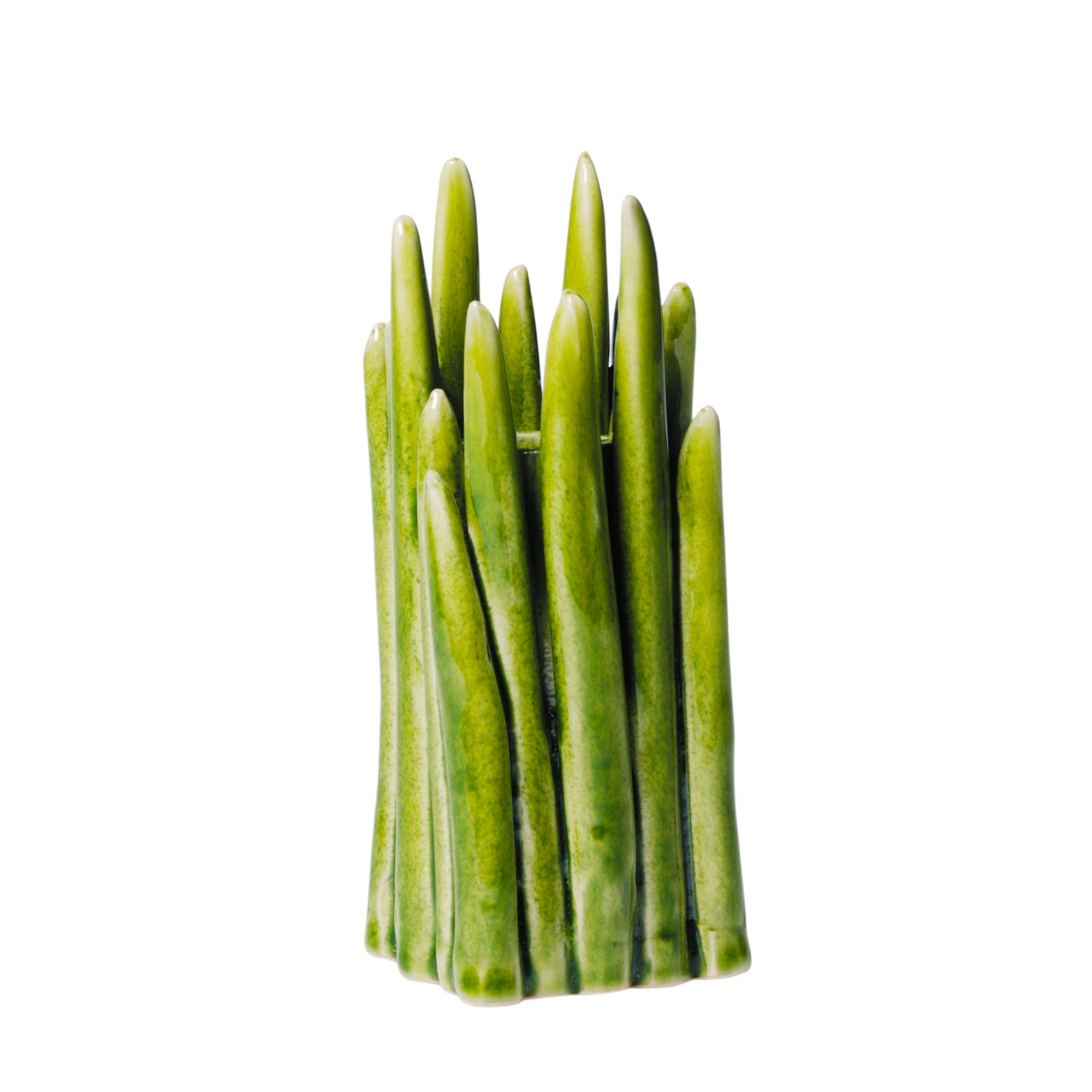 Normann Copenhagen Grass vase, small