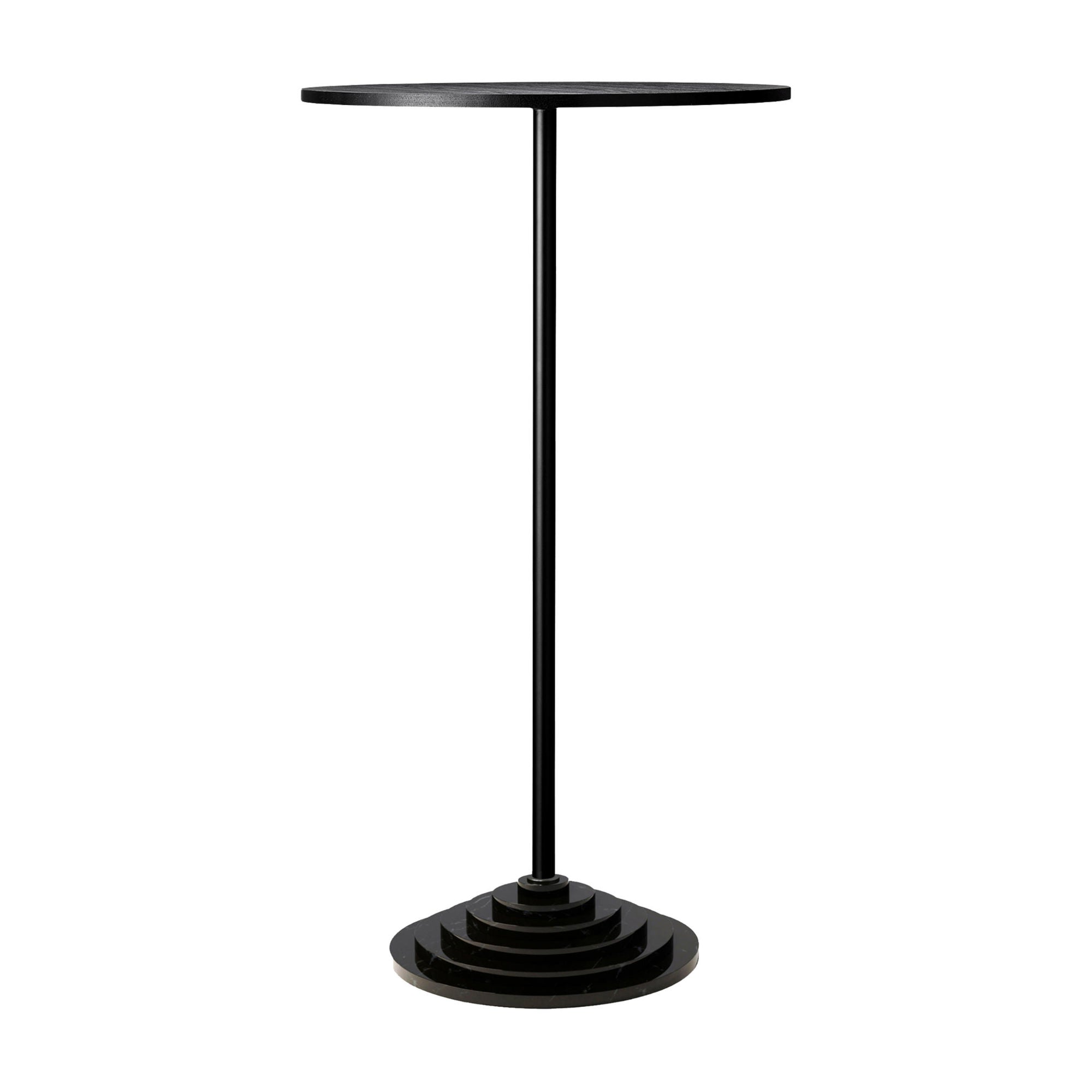 AYTM Solus bar table dia60cm