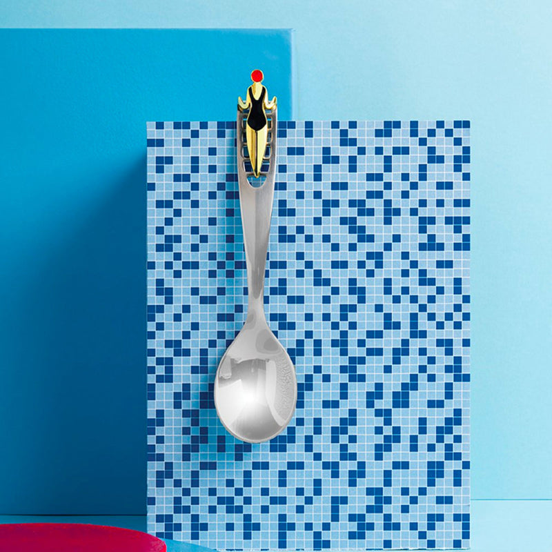 Ototo Design Splash sugar spoon