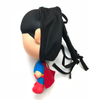 Justice League kid's backpack Eva edition, Superman