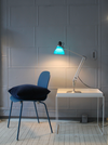 Anglepoise Original 1228 Desk Lamp