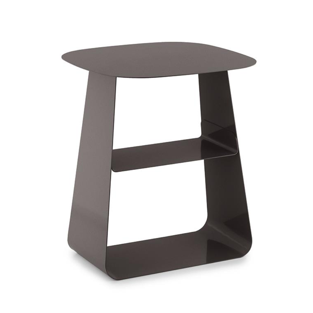 Normann Copenhagen Stay Table , High