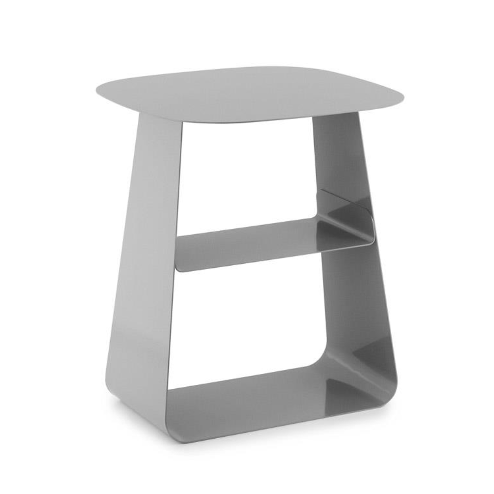 Normann Copenhagen Stay Table High
