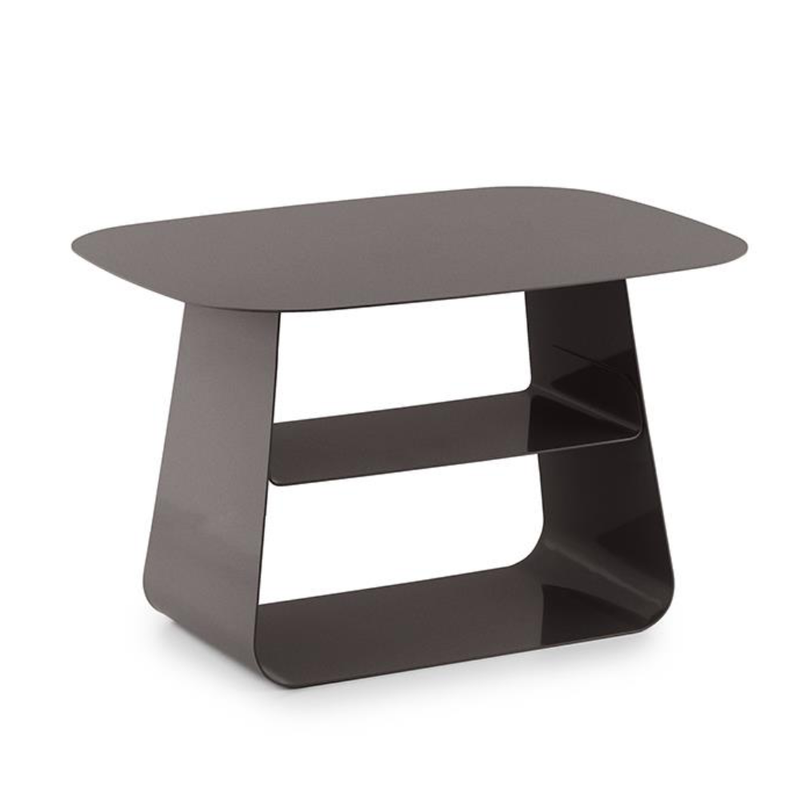 Normann Copenhagen Stay Table , Low