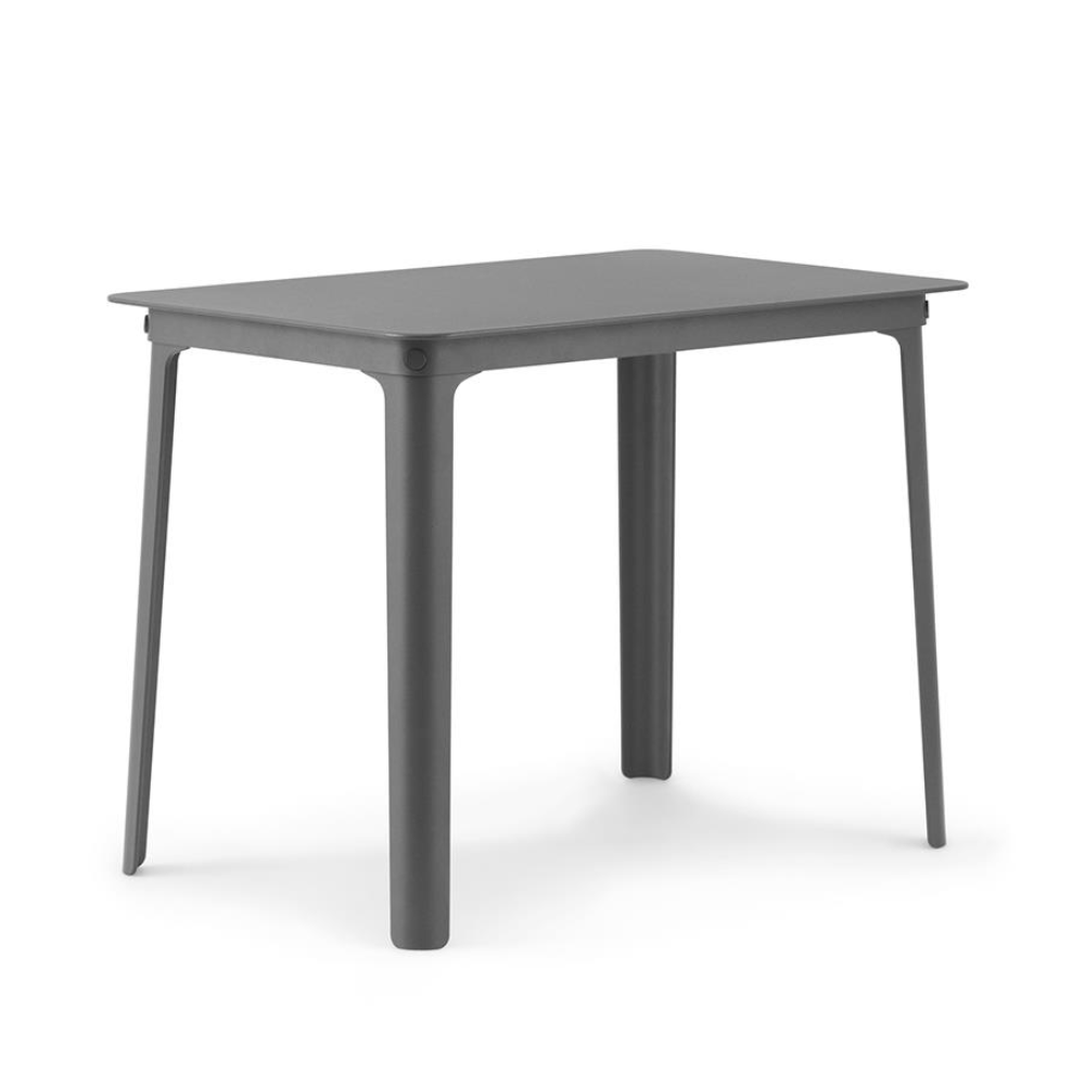 Normann Copenhagen Steady Table Large