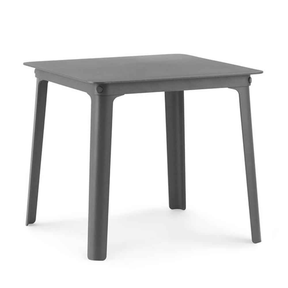 Normann Copenhagen Steady Table Small