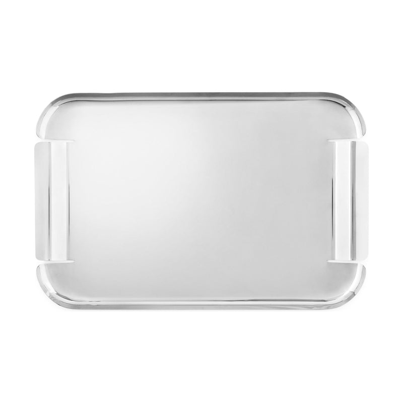 Normann Copenhagen Force Tray , Medium-Steel