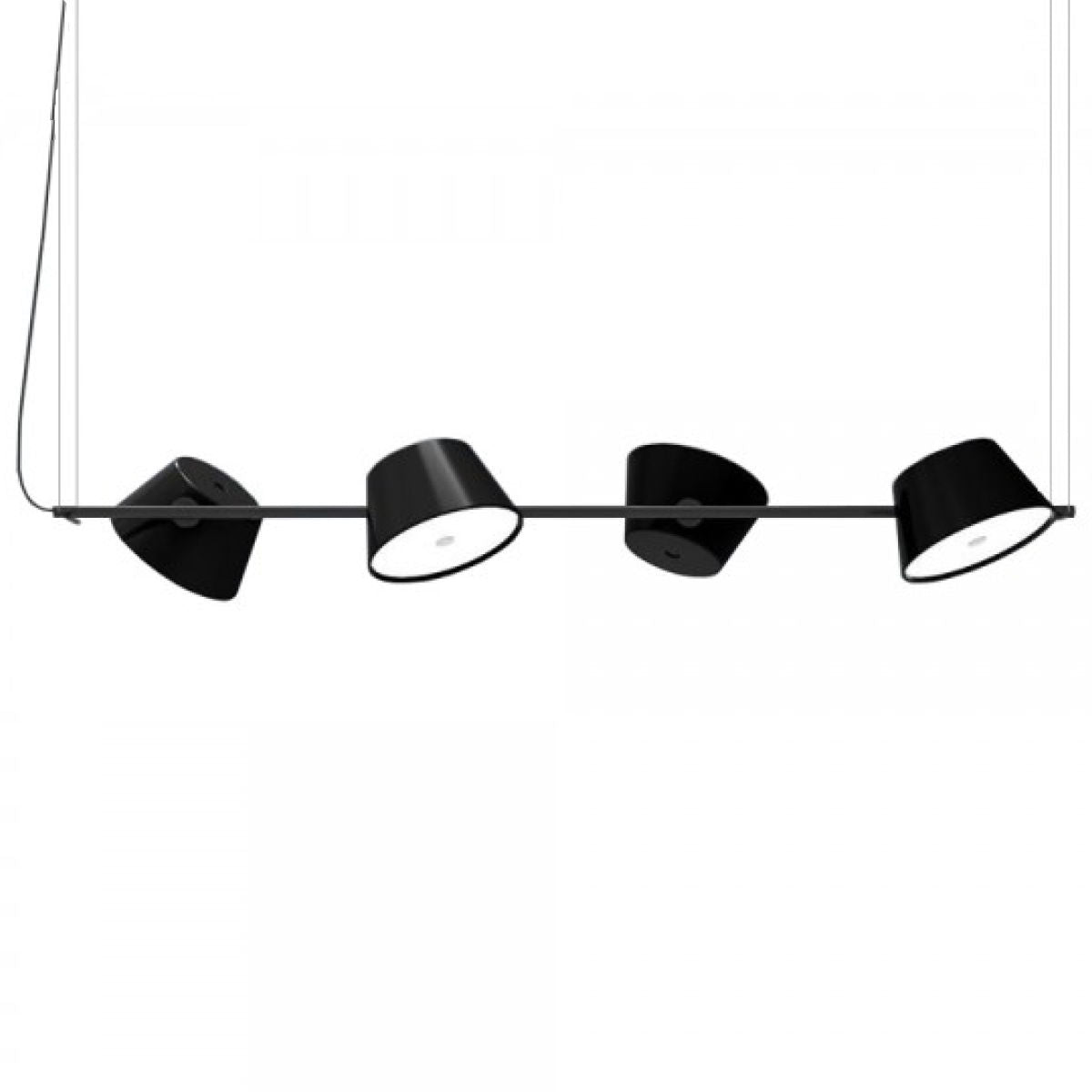 Marset Tam Tam 4 suspension lamp