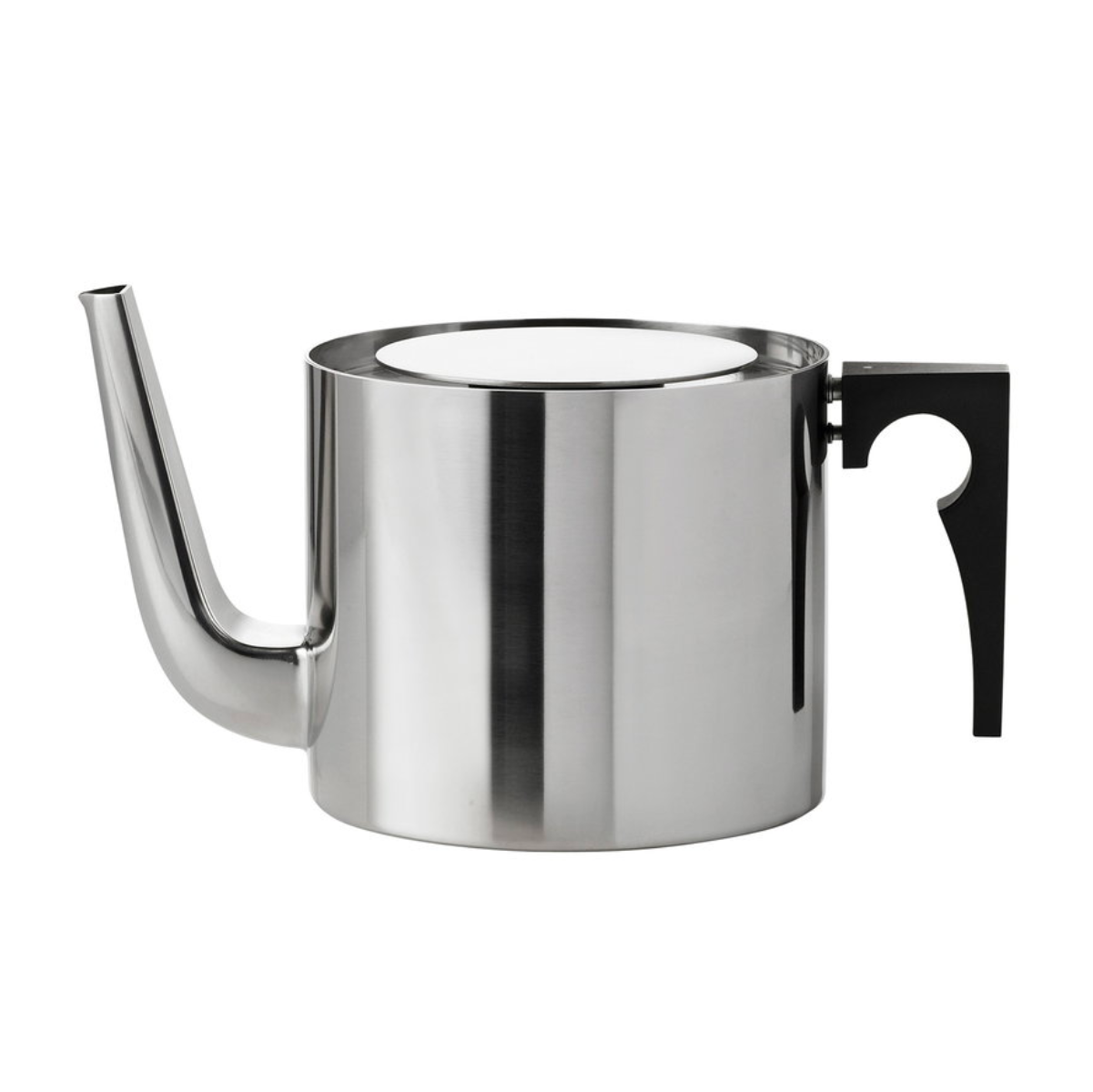Stelton Arne Jacobsen tea pot 1.25L