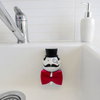Peleg Design Mr. Sponge Holder