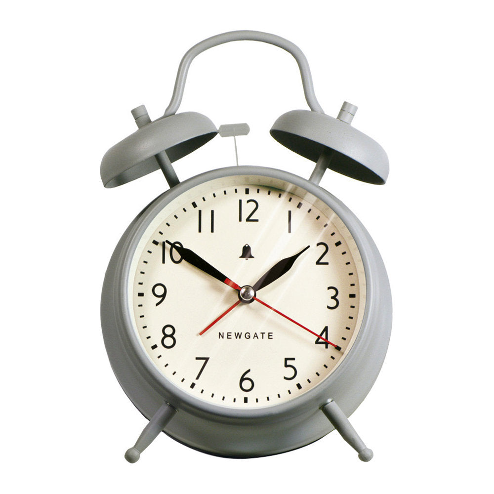 Newgate Covent Garden Alarm Clock