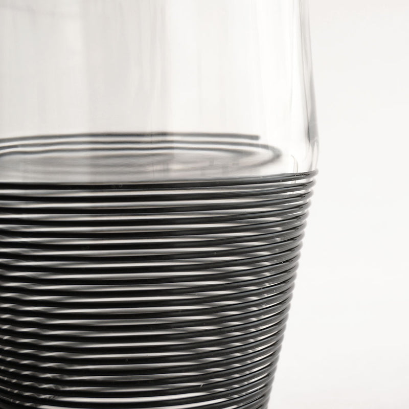 Design House Stockholm Timo Termo Tumbler Set