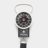 Kikkerland Travel Luggage Scale