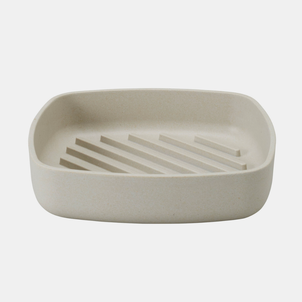 Stelton TRAY-IT Bread Tray . Grey