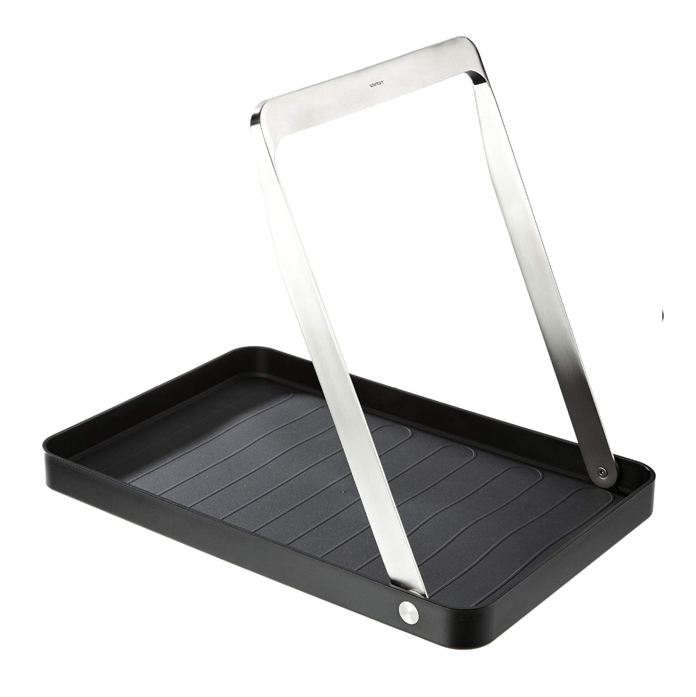 Stelton Take Away Serving Tray