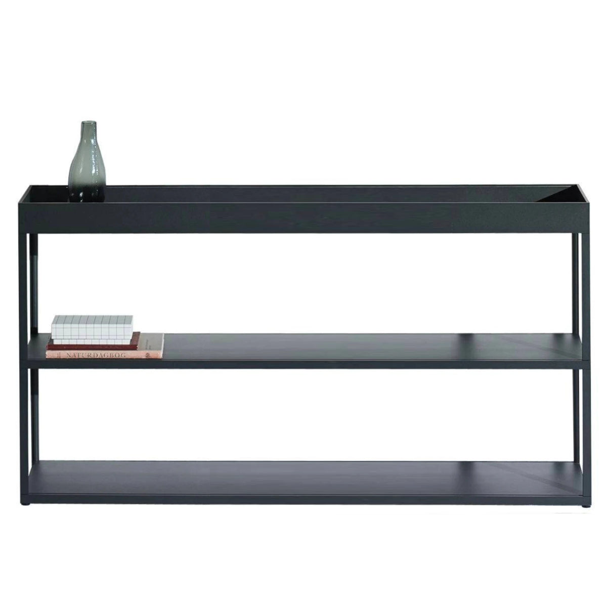 Hay New Order tray shelf 150cm
