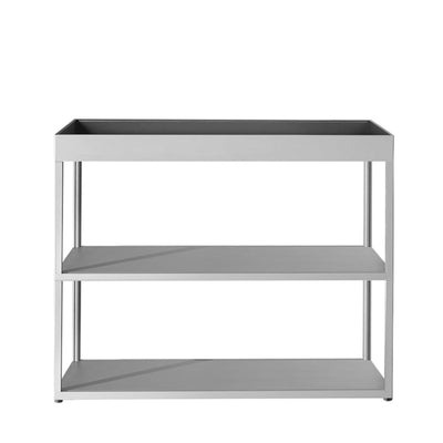 Hay New Order tray shelf 100cm