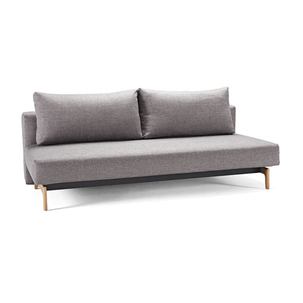 Innovation Living Trym Sofabed
