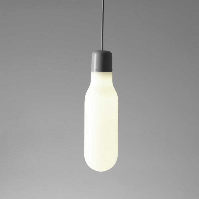 Design House Stockholm Form Ceiling Lamp . Tube