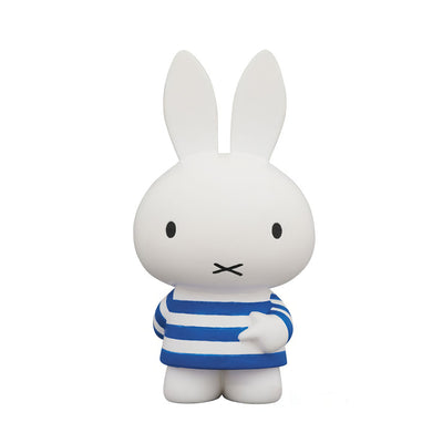 Medicom UDF Dick Bruna Series 3 Miffy at the Seaside
