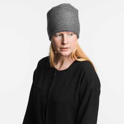 Design House Stockholm Pleece Hat