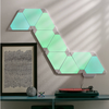 Nanoleaf Aurora Light Panels