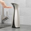Umbra Otto Automatic Soap Dispenser, nickel