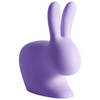 Qeeboo Rabbit Chair