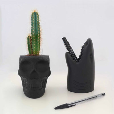 Qeeboo Mexico XS pen holder