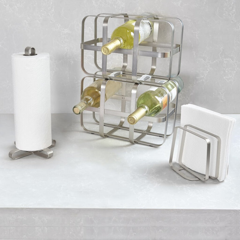 Umbra Pulse Wine Rack