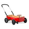 Wishbone 3-in-1 Wagon