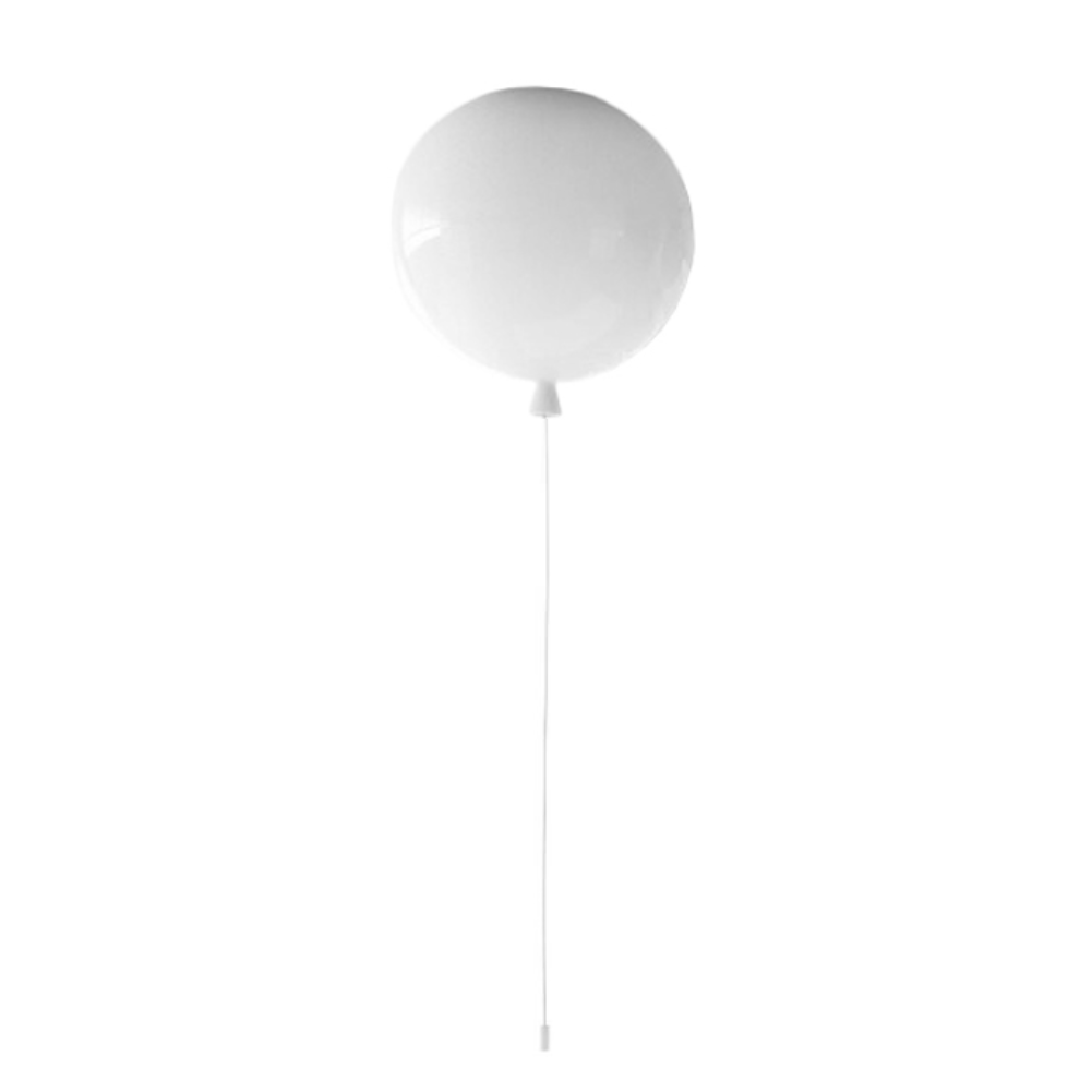 Brokis Memory Balloon Wall Lamp