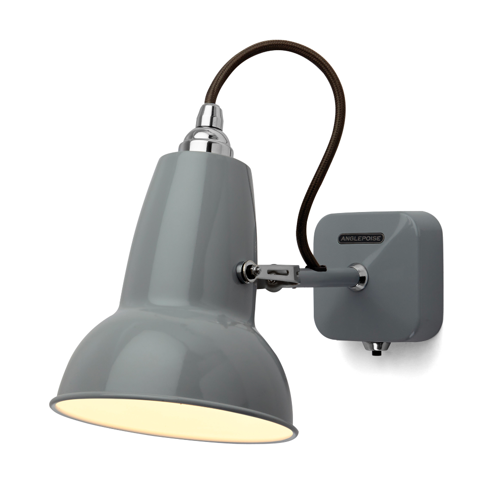 Anglepoise Original 1227™  Mini Wall Light