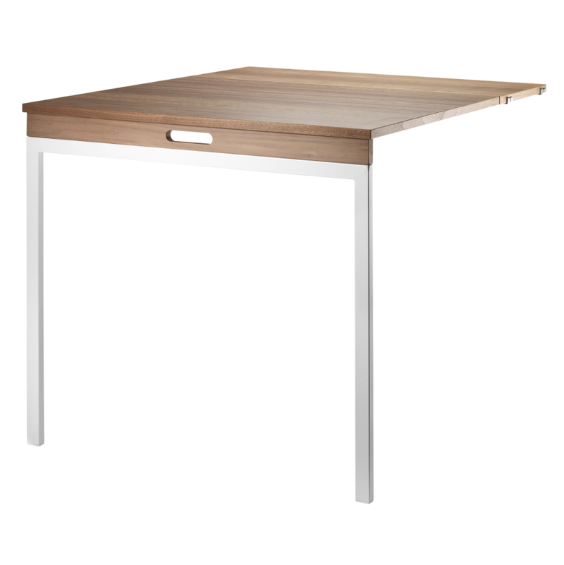 String® Folding Table W78xD30cm