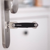Wunderkey Carbon Key Holder