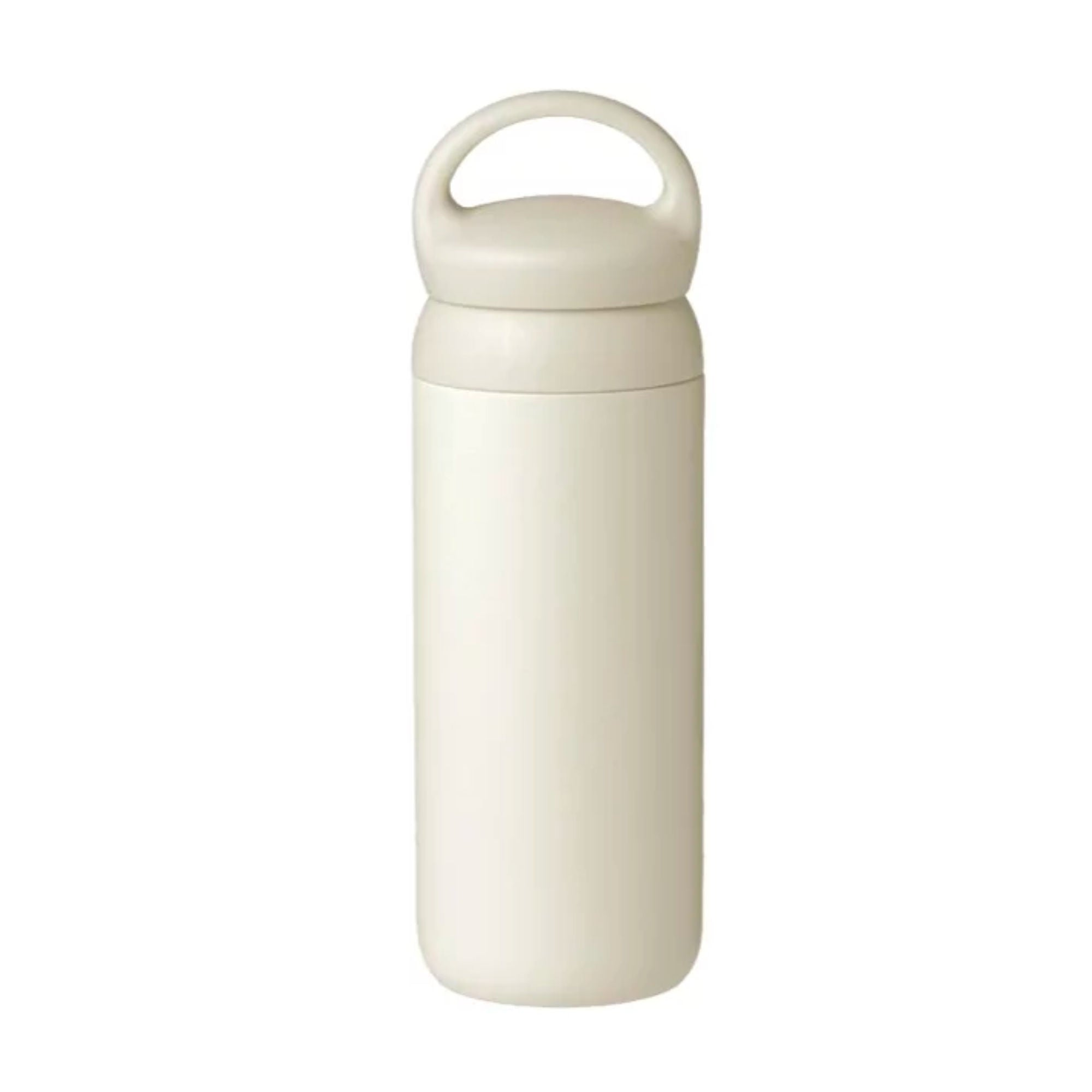Kinto Day Off Tumbler 500ml , White